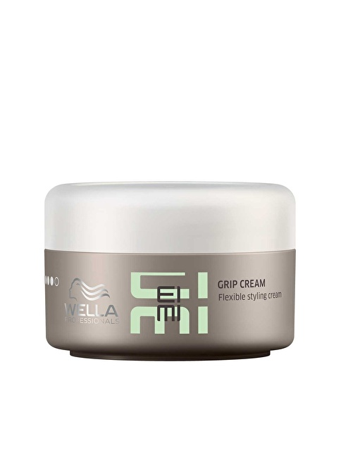 Wella Grip Cream 15 Ml Renksiz